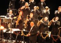 Vánoční koncert orchestru Václava Hybše