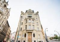Pražská muzejní noc 2018 – Goethe-Institut