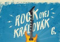 Rockovej Královák IV.
