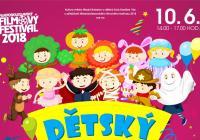 Karneval pro děti - Dům kultury Mladá Boleslav