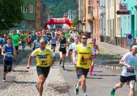 Run Tour - Ústí nad Labem