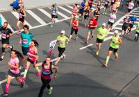 Run Tour - Ostrava