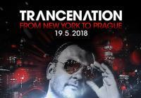 Trancenation: From New York To Prague