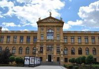 Volný vstup na Mezinárodní den muzeí v Muzeu hlavního města Prahy