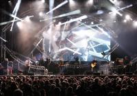 Floyd Reloaded v Praze