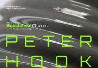Peter Hook v Praze