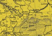Časopis NaVýchod: Co je Střední Evropa? Martin C. Putna a Radko Mokryk