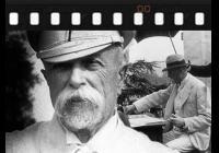 T. G. Masaryk – přeceňovaný, nebo podceňovaný?