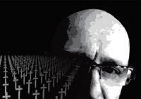 Vladimír Dzuro: Občanská válka na Balkáně a válečné zločiny