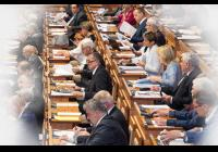 Diskuse na téma: Proč volby do Senátu nejsou o Senátu?