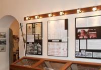Muzeum Bouzov, Bouzov