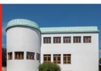 Architektura ve službách první republiky