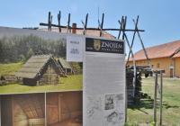 Muzeum Velké Moravy, Znojmo
