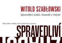Večery s polskými reportéry: Volyň – polská a česká paměť