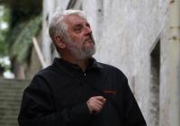 Borys Chersonskij: Rodinný archiv. Zmizelá východní Evropa