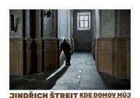 Jindřich Štreit / Fotografie