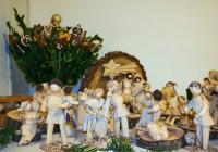 Vánoce našich prababiček