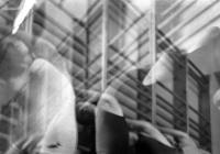 Pocta osobnosti - Václav Jírů (1910 – 1980)