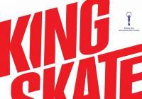 King Skate, český dokument