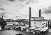 Den otevřených dveří Pivovaru Poutník - Pelhřimov