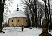 Janská kaple