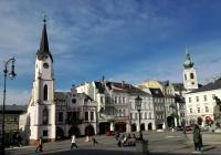 Stará radnice, Trutnov