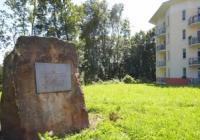 Památník selských bouří, Trutnov