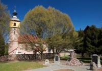 Kostel sv. Václava v Trutnově - Horním Starém Městě, Trutnov