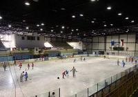 Zimní stadion Trutnov
