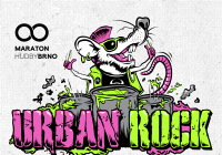 Urban Rock 2018