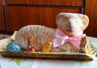 Velikonoce na Dlaskově statku