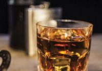 Zažijte řízenou degustaci rumů v naší kavárně