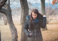 Písničkářka Veronika Wildová zveřejnila videoklip k písni Krásnější ženy