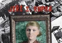 Věra Sosnarová: Krvavé jahody