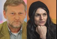 Večery s polskými reportéry: Novinář uprostřed války