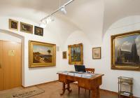 Galerie Kroupa, Litomyšl