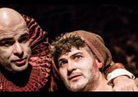 Don Juan a Faust