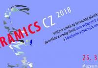 Art Ceramics CZ 2018