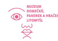 Muzeum domečků, panenek a hraček, Litomyšl
