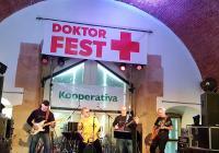 Doktorfest 2018