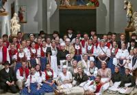 Hudební festival Rosnička - Svitavy