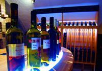 Pravidelná degustace vín pod kyjovskou radnicí