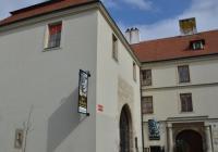 Galerie GallArt, Znojmo