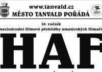 Humor v amatérském filmu - Tanvald
