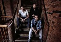 Kajetan Borowski Trio