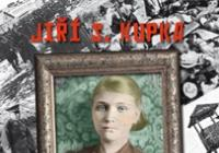 Věra Sosnarová - přežila Gulag