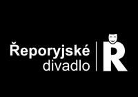 Řeporyjské divadlo, Praha 13