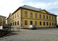 Muzeum Podkrkonoší, Trutnov