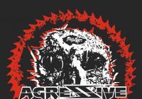 Agressive music fest 2019