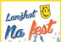 Lanžhot Na fest